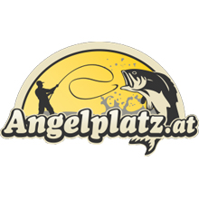 Angelplatz.at